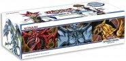 Yu-Gi-OH! TCG: Speed Duel Battle City Box [YGO84386]