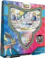 POKEMON TCG: League Battle Decks ZACIAN V [POK80797]