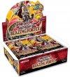 Yu-Gi-Oh! TCG: Blazing Vortex Booster BOX [YGO84524×24]