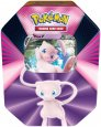 POKEMON TCG: Spring V Forces Tin 2021 Mew V [POK80840]