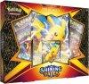 POKEMON TCG: Sword & Shield 4.5 Shining Fates PIKACHU V Box [POK80869]