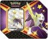 POKEMON TCG: Sword & Shield 4.5 Shining Fates V Tin - BOLTUND [POK80870]