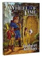 The Wheel of Time RPG D20 [10011996]
