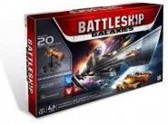 Battleship Galaxies (ostatni 1 egz.) [416921204]
