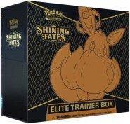 Pokemon TCG: Shining Fates Elite Trainer Box [POK80817]