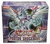 YGO: Yu-Gi-Oh! #41 Photon Shockwave booster <b>DISPLAY</b> - 24 zestawy dodatkowe [YGO24229×24]