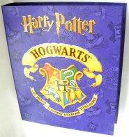 Klaser na karty HARRY POTTER [7SA00011]