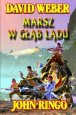 Marsz w głąb lądu: Imperium Człowieka Księga I [01BMARSZ1]