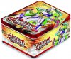 YGO: Yu-Gi-Oh! 2011 Collectible Tin - Wave 1 <b>&#8222;Wind-Up Zenmaister&#8221;</b> [YGO24178]