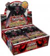 YGO: Yu-Gi-Oh! Hidden Arsenal 5: Steelswarm Invasion booster <b>DISPLAY</b> (24 zestawy dodatkowe) [YGO24249×24]