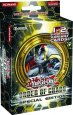 YGO: Yu-Gi-Oh! #42 ORDER OF CHAOS <b>Special Edition</b> [YGO24424]