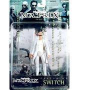 MATRIX ACTION FIGURES Switch [3WB91900]