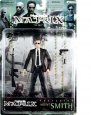 MATRIX ACTION FIGURES Agent Smith [3WB91900]
