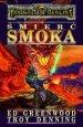 Śmierć Smoka: Saga Cormyru Księga III (przeceniona) [00100035]