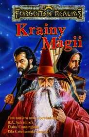 Krainy Magii (przeceniona) [00100036]