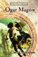 Ogar Magów: Doradcy i Królowie Księga I (przeceniona) [00100053]