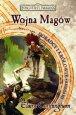 Wojna Magów: Doradcy i Królowie Księga III (przeceniona) [00100081]