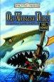 Oko Morskiego Diabła: Groźba z morza Księga III (przeceniona) [00100079]