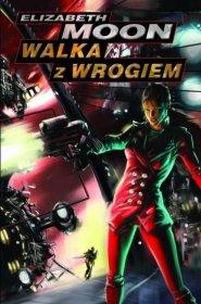 Walka z wrogiem: Wojna Vattów Księga III (przeceniona) [01BWV03]