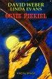 Ognie Piekieł: Multiwersum Księga II Tom 2 (przeceniona) [01BMVOP02]