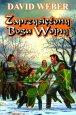 Zaprzysi�ony Bogu Wojny: Przygody Bahzella Bahnaksona Ksi�ga II (przeceniona) [01B00BB2]