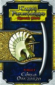 Córka Owczarza: Czyny Paksenarrion Księga I (przeceniona) [01BPAKS01]