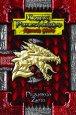 Przysięga Złota: Czyny Paksenarrion Księga III (przeceniona) [01BPAKS03]