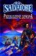 Przebudzenie Demona: Wojny Demona Ksi�ga I (przeceniona) [01B00WD1]