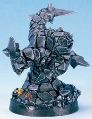 Mordengard: STONE SPIKE (1 figurka) [1F883590000]