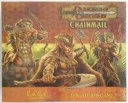 Ravilla: RAVILLA COMBO BOX (pack B) [1F887680000]