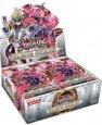 YGO: Yu-Gi-Oh! #43 Galactic Overlord <b>booster box (DISPLAY)</b> - 24 zestawy dodatkowe [YGO24529×24]
