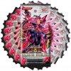 YGO: Yu-Gi-Oh! #43 Galactic Overlord <b>booster x 12</b> - 12 zestawów dodatkowych [YGO24529×12]