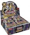 YGO: Yu-Gi-Oh! Hidden Arsenal 6: Omega XYZ booster - 24 zestawy dodatkowe (<b>DISPLAY</b>) [YGO24616×24]