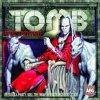 TOMB: Cryptmaster - gra karciano-planszowa [AEG5010]