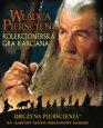 Władca Pierścieni: Drużyna Pierścienia PL - talia podstawowa Gandalf (63 karty) [0WPPL856]