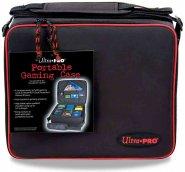 Portable Gaming Case Ultra Pro TORBA GRACZA [5E-81127-2]