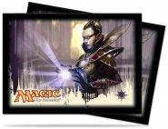 MAGIC protektor Gatecrash (Gildia Orzhov) v1. (80) [5E-86031]