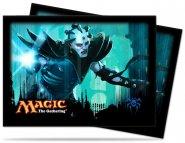 MAGIC protektor Gatecrash (Gildia Dimir) v2. (80) [5E-86032]