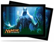 MAGIC protektor Gatecrash (Gildia Simic) v5. (80) [5E-86035]