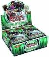 YGO: Yu-Gi-Oh! #44 RETURN of the DUELIST booster box (24 boostery - zestawy dodatkowe) [YGO24677�24]