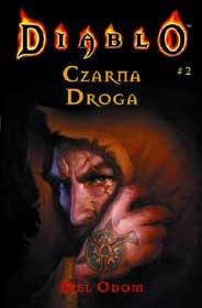 Diablo #2 - Czarna Droga [000BLDI2]