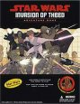 SW RPG Invasion of Theed (Adventure Game) [11511792]