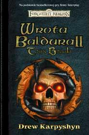 Wrota Baldura 2: Tron Bhaala [00100043]