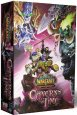 WOW: World of Warcraft - The Caverns of Time RAID DECK [WOW01525]