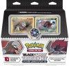 Pokemon Black & White Trainer Kit [POK10655]