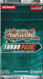 YGO: Yu-Gi-Oh! TURBO PACK booster seven [YGO24300]