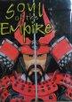 L5R SOUL OF THE EMPIRE - talia podstawowa Toturi's Army [415006]