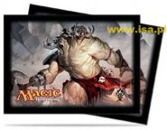 MAGIC protektor Dragon's Maze v8. (80) [5E-86057]