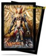 MAGIC protektor Dragon's Maze v10. (80) [5E-86059]