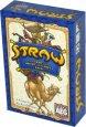 STRAW - gra karciana [AEG5002]